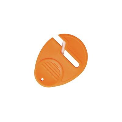 FISKARS Scissors' Sharpener